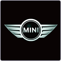 Mini Coooper Car
